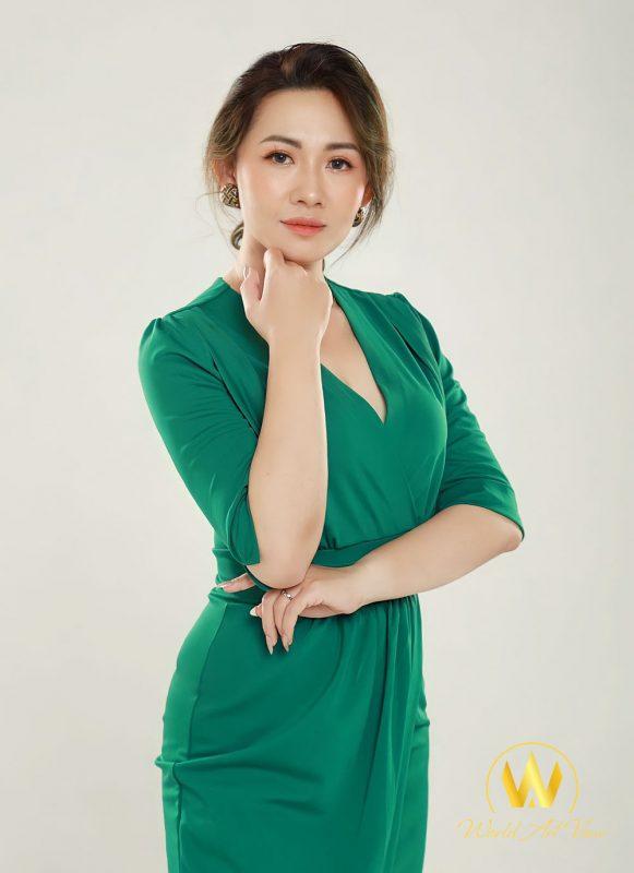 hinh-profile-chi-Thao-1