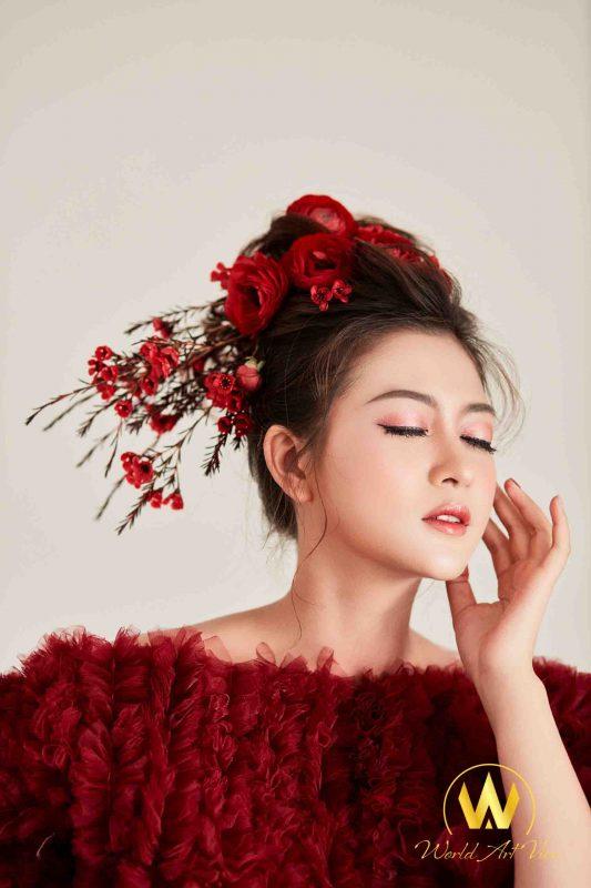 giao-trinh-makeup-chuyen-nghiep
