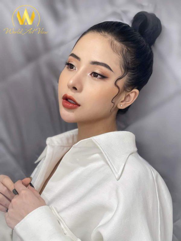 hoc-makeup-ca-nhan-tphcm