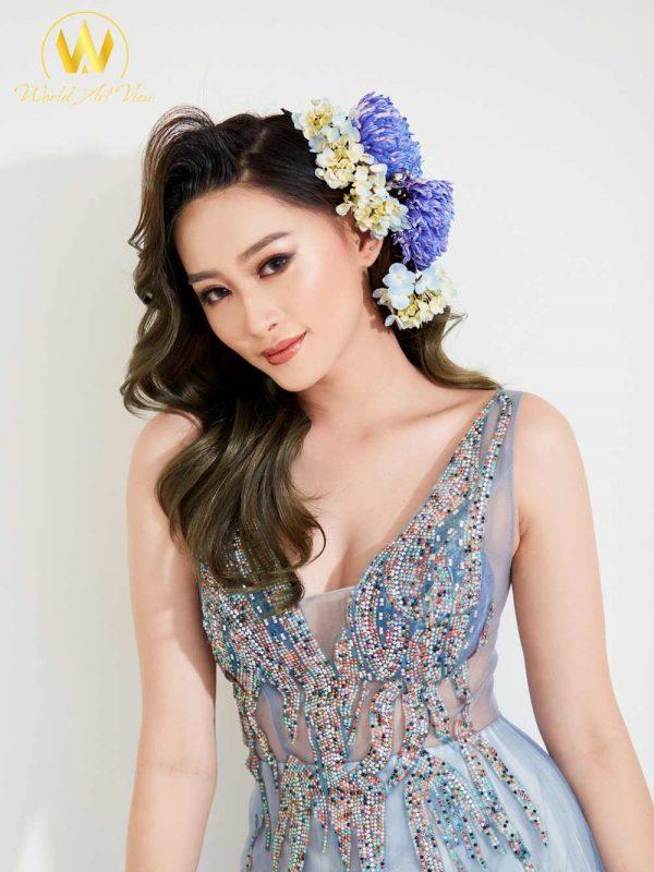 hoc-makeup-chuyen-nghiep-o-dau-tot-tphcm