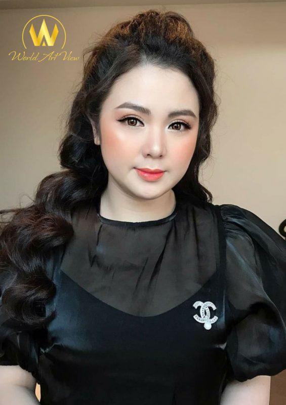 khoa-hoc-makeup-ca-nhan