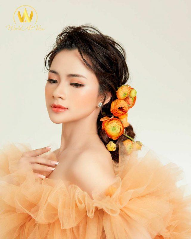 makeup-chuyen-nghiep-tphcm